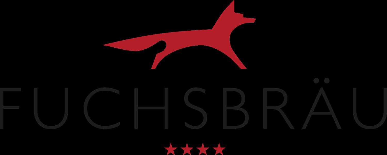 Logo Hotel Fuchsbräu in Beilngries